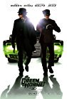 the-green-hornet-8585.jpg_Action, Comedy, Crime, Sci-Fi, Thriller_2011