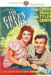 the-green-years-64402.jpg_Drama_1946