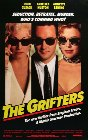 the-grifters-7391.jpg_Thriller, Drama, Crime_1990
