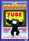 the-groove-tube-13068.jpg_Comedy_1974