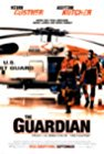 the-guardian-6599.jpg_Action, Drama, Adventure_2006