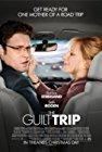 the-guilt-trip-6549.jpg_Comedy, Drama_2012