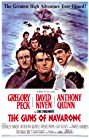the-guns-of-navarone-14349.jpg_Adventure, Drama, War, Action_1961