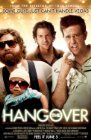 the-hangover-4079.jpg_Comedy_2009