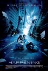 the-happening-6046.jpg_Thriller, Sci-Fi_2008