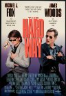 the-hard-way-2362.jpg_Action, Comedy, Crime_1991