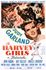 the-harvey-girls-11596.jpg_Western, Comedy, Musical_1946