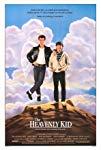 the-heavenly-kid-45765.jpg_Fantasy, Romance, Comedy_1985