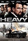 the-heavy-10341.jpg_Thriller_2010