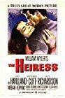 the-heiress-23024.jpg_Drama, Romance_1949