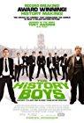 the-history-boys-27475.jpg_Comedy, Drama, Romance_2006