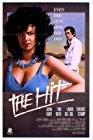 the-hit-21784.jpg_Crime, Thriller, Drama_1984