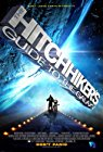 the-hitchhikers-guide-to-the-galaxy-405.jpg_Sci-Fi, Comedy, Adventure_2005
