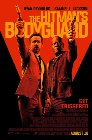 the-hitmans-bodyguard-13251.jpg_Comedy, Action_2017