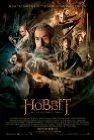 the-hobbit-the-desolation-of-smaug-3064.jpg_Fantasy, Adventure_2013
