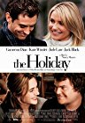 the-holiday-7312.jpg_Romance, Comedy_2006