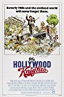 the-hollywood-knights-18588.jpg_Comedy_1980