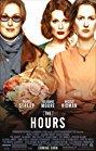 the-hours-3822.jpg_Drama, Romance_2002