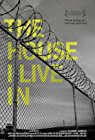 the-house-i-live-in-3267.jpg_Documentary_2012