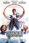 the-hudsucker-proxy-7379.jpg_Comedy, Fantasy, Drama_1994