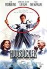 the-hudsucker-proxy-7379.jpg_Comedy, Fantasy, Drama_1994