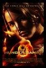 the-hunger-games-2125.jpg_Sci-Fi, Adventure, Thriller_2012