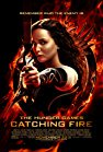 the-hunger-games-catching-fire-2129.jpg_Sci-Fi, Mystery, Adventure, Thriller, Action_2013