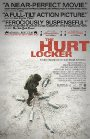 the-hurt-locker-6884.jpg_Thriller, War, Drama, History_2008