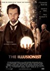 the-illusionist-9429.jpg_Drama, Romance, Thriller, Mystery_2006