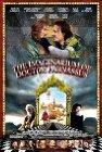 the-imaginarium-of-doctor-parnassus-3767.jpg_Mystery, Fantasy, Adventure_2009