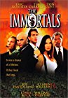 the-immortals-10751.jpg_Drama, Crime, Thriller, Action_1995