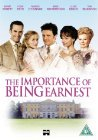 the-importance-of-being-earnest-1651.jpg_Comedy, Drama, Romance_2002