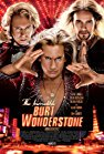 the-incredible-burt-wonderstone-3565.jpg_Adventure, Comedy, Fantasy_2013