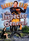 the-inspector-general-28067.jpg_Comedy, Musical, Romance_1949