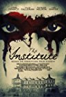 the-institute-8618.jpg_Thriller_2017