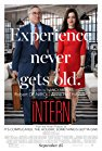 the-intern-3670.jpg_Drama, Comedy_2015