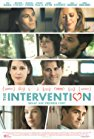 the-intervention-6332.jpg_Drama, Comedy_2016