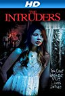 the-intruders-12799.jpg_Thriller_2015