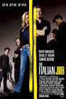 the-italian-job-6041.jpg_Crime, Action, Thriller_2003