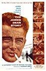 the-james-dean-story-13320.jpg_Biography, Documentary_1957