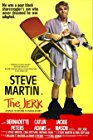 the-jerk-20787.jpg_Comedy_1979