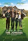 the-joneses-14304.jpg_Drama_2009