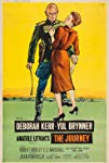 the-journey-28843.jpg_Romance, War, Drama_1959