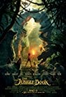 the-jungle-book-1406.jpg_Adventure, Fantasy, Drama, Family_2016