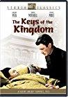 the-keys-of-the-kingdom-15727.jpg_Drama_1944