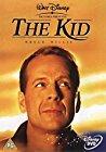 the-kid-12974.jpg_Fantasy, Family, Comedy_2000
