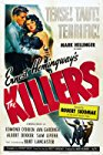 the-killers-25752.jpg_Drama, Film-Noir, Crime, Mystery_1946