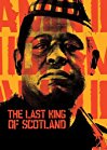 the-last-king-of-scotland-7183.jpg_Thriller, Drama, Biography, History_2006