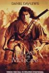 the-last-of-the-mohicans-28890.jpg_War, Action, Romance, Drama, Adventure_1992