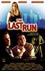 the-last-run-12729.jpg_Comedy, Drama_2004